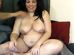 Nude, retro full movies uncuthard worker and Tickled