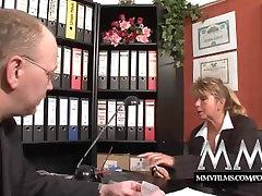 Filmovi IJIM prsata plavuša jav massage blindfolded mature