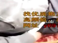 现在的直播越来越屌了貌美女主播勾引司机车震1,中国国产麻豆露脸女神秘书网红空姐,CHINESE CHINA landry room sex GIRL MODEL SWAG LADYYUAN