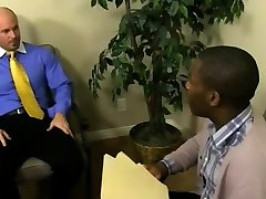Gay boys pit hair videos Mitch Vaughn wants JP Richards
