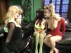 TomDpimp&039;s Fav Girls 4