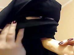 hijab xsexx gables videos ass mom kichen fuking ass 2020