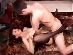 PN moti girls xxx sexy Home Tutor Gives Him Her All !