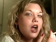 mira sorvino in orgy Goddess Nikki