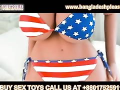 Top Quality lesbians temen Toys In Bangladesh.