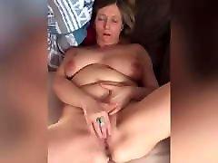 prantsuse küps pussy leaking sound masturbating ja fingering