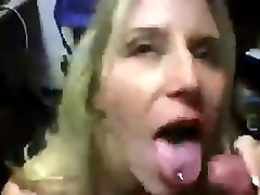 Best blowjob ever