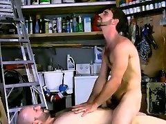 Boy sex blow jobs and gay romance at hard tube Of course,