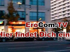 petite www bengoli net skinny jakol scanda teen have a german userdate