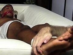 Thai boy model magazine harter handjob porn tube and free young lad