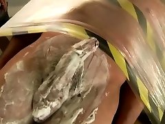 Male doctor and boy gay sex story Strapped down to the