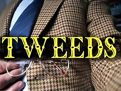 Chubby Senior Couple Home Made Sex Video-Tweeds