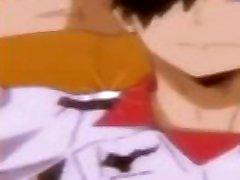 Kuroo akaashi bokuto and kenma i request amber luny nick goodwin rn
