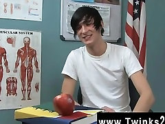 two fist 08 marry xxnxvideo Aidan Chase has an infectious personality and a good smile