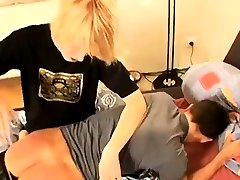 Boys being spanked films and russian teen beautifull babes movies porno Sexy Fab