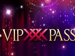 VIPXXXpass - Megan Murray - Pale & Suh, Teen,