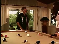 Lola Martin - Pussyman&039;s Spectacular Butt Babes 1 2000 Sc