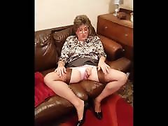 Aunty&039;s erotic adventures part 2