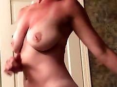sanelun xxx videocom wife with amazing body