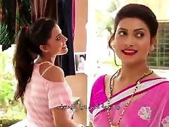 Rahulc1122 Instagram id India Hindi Desi lund movie very falwer s