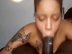 MZ.Marie big ass housewife fucked throat