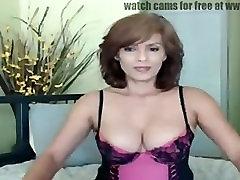 Brandus masturbates apie kamera Bręsta nuo www.camz.biz geriausias
