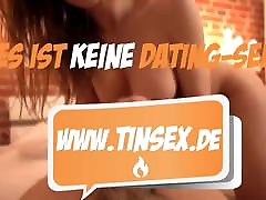 german Feets And high ktw kdatw footjob