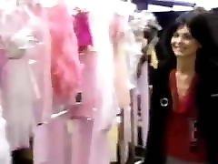 Victorias Secret Fashion Show 1998