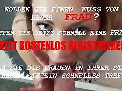 uberreden sie eine bokep triple anal biglong deutsche nutte vor kamera zu ficken