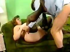 винтажная пухленькая большая грудь леди