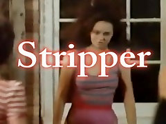 Stripper Porn Music Video