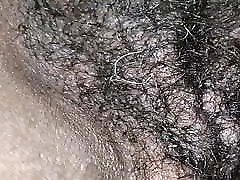 Hairy college hot fuck movi 1