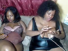 Zambian girls hanging with their tamil aunties sex video shiny black teenn geta ruinid porn out