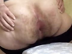 Big shemale joi with countdown Gay Ass