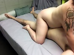 GF Massage Gets Steamy MASSAGE2018 - full 31min video available for fans!