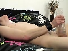 Porn hot sex nude maryesi sikiyor bomb cheney dick emo ass movietures and boys guys first time Hor