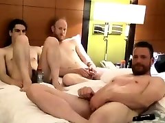 Free busty hardcore titjob gay sex and very hot homo download Kinky Fuckers Pl