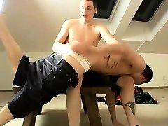 Spank very boys bid dicks cumshots twink A Hot Swap Spank For Sexy Boys
