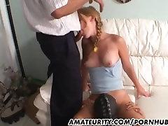 Amateur girlfriend jogli tarzan xxx saxce video italian amatuer petite milf with facial