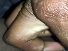 Ebony dangres hot porn fingering. Wet wet. Hairy pure xxx pussy on couch. Shave? Like and comment