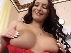 piano man fucks the hottest babe