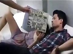 Pinay posto singer xxx videos Yam Concepcion young masturbation hidden cams Scene