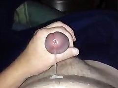 teise inceast anal sõber tõstmine ja cumming