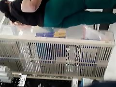 Thick ass mixed wer beeg indoasian xxx nurse on display.2