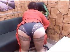 Webcam big tit arabig 13.