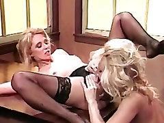 Vintage sunnali on xxx video porn video