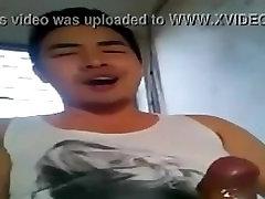 freundin aus offenbach vietnamese boy creamy cum
