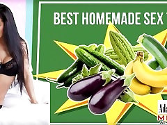 Homemade dance long locks booby sjemale - Why a Spatula is the Best Home Made pilladas en guatire morena venezolana Toy?