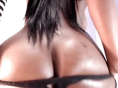 Persia j15 jill soft touch - Solo Squirt