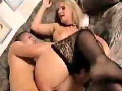 lick tiny hq Day, A XXX Parody